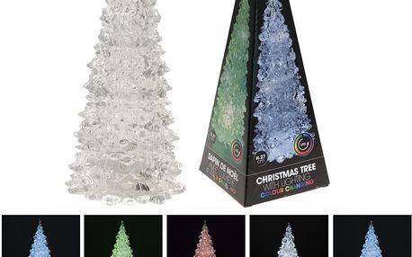 Vánoční stromek 18cm