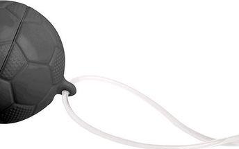 FunZone World Kick Mini Vibrator, vibrační vajíčko černé