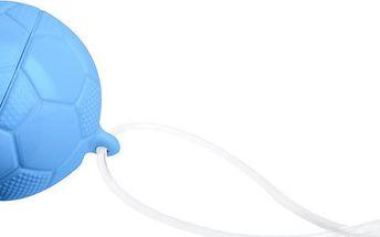 FunZone World Kick Mini Vibrator, vibrační vajíčko modré
