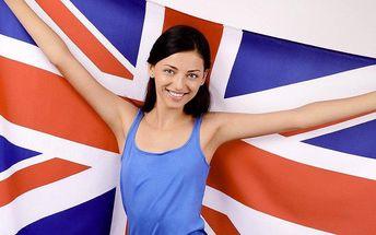 Kurzy angličtiny a příprava na zkoušky v Cloverleaf