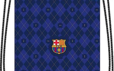 SunCe Sáček na tělocvik FC Barcelona