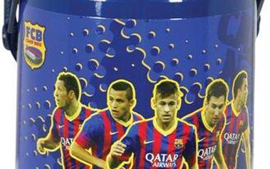 SunCe Láhev na pití FC Barcelona