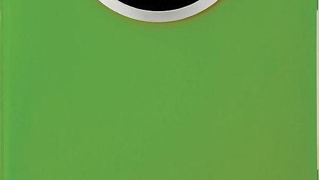 JATA 493 Z zelená