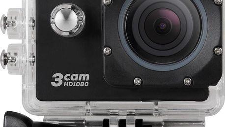 Digitální kamera Sencor 3CAM 5200W Outdoor