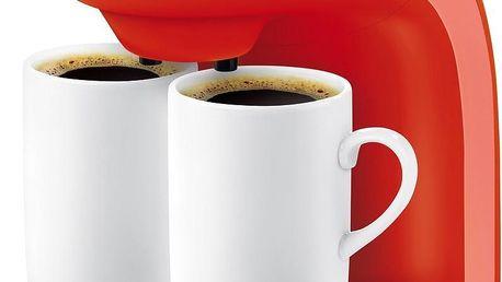 Kávovar Sencor SCE 2003RD