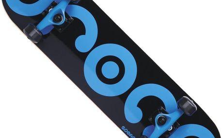 SPOKEY Drone skateboard