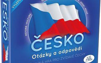 Albi Česko - otázky a odpovědi