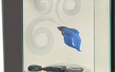 Akvárium MARINA Betta Kit Zen 3l