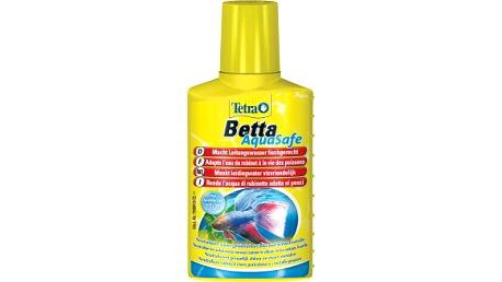 TETRA Betta Aqua Safe 100ml