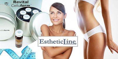 ESTHETIC LINE CLINIC