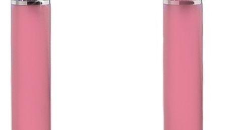 Fashion Icon Stylová propiska s krystaly barevný krystal
