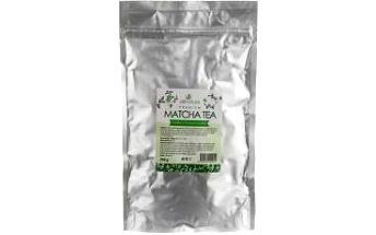 AWA superfoods Matcha tea 250g