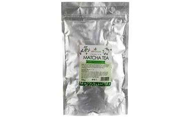 AWA superfoods Matcha tea 250g
