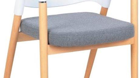 Jídelní židle Otto - doprava zdarma!