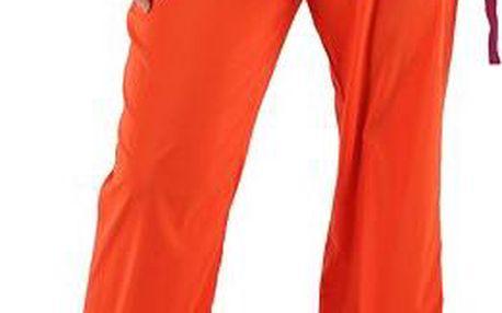 Dámské taneční kalhoty Reebok