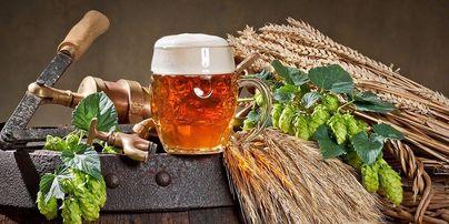 Pivovar Rambousek