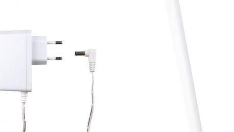 LED USB STOLNÍ LAMPA MA66 G