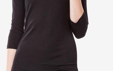 Šaty Alcott, velikost L