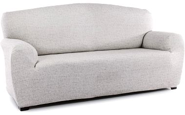 Forbyt Luxusní potah Andrea na pohovku béžová, 180 - 240 cm
