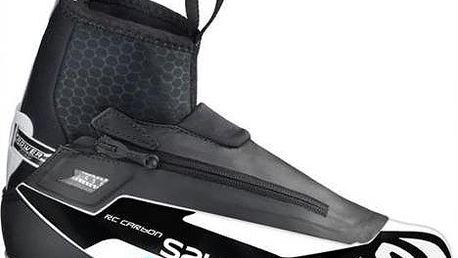SALOMON RC CARBON - UK 10