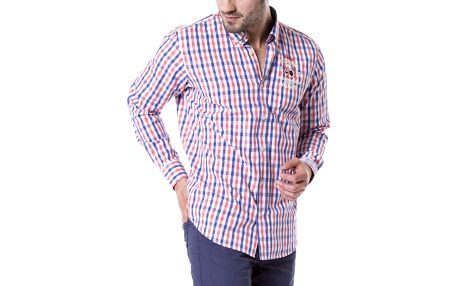 Marine Košile Galvanni, velikost XL