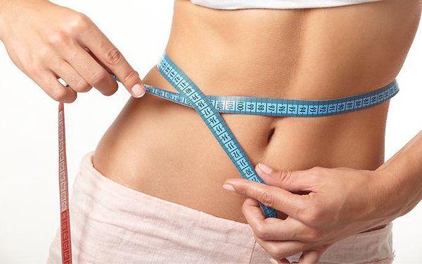 Měsíční permanentka na cvičení Better Belly ve studiu VacuPraha