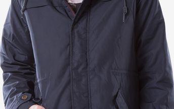 Kabát Alcott, velikost L