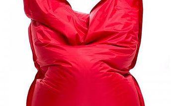 Omni Bag s popruhy Scarlet Rose 181x141