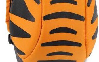 LittleLife Disney Toddler Daysack - Tigger