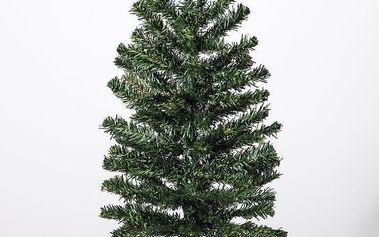 Vánoční stromeček, smrček 85 větviček