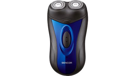 Sencor SMS 2003BL holicí strojek