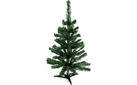 Vánoční stromeček 60 cm, HTH