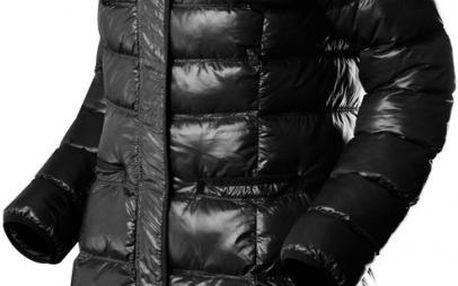 Dámský kabát Trimm Helly