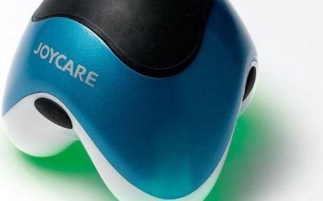 Mini masér Joycare JC-364 L-barva modrá