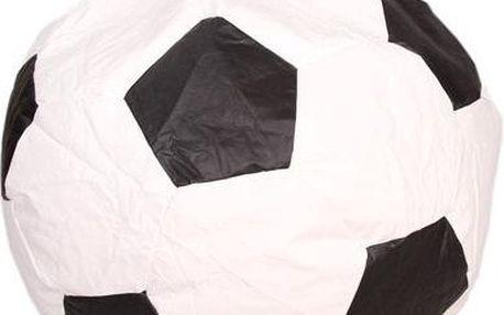 Omni Bag Fotbal