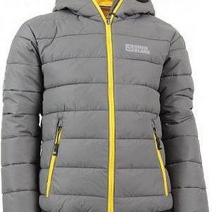 Dětská zimní bunda Nordblanc NBWJK5431S_SDA