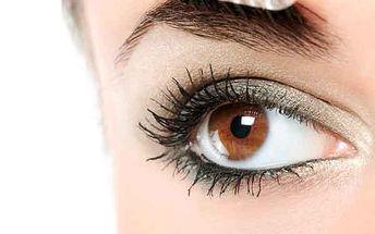 Obrovský 24ks set štětců pro dokonalý make-up