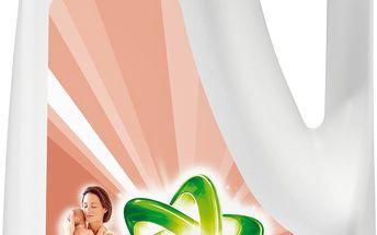Ariel Sensitive tekutý prací prostředek 5,26l