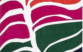 4Home Plážová osuška Color, 75 x 150 cm