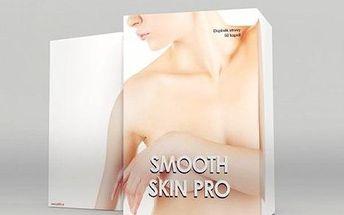 Smooth Skin Pro - tablety pro péči o pleť