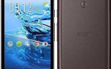 Acer Liquid Z410 DualSim (HM.HLJEE.001) černý