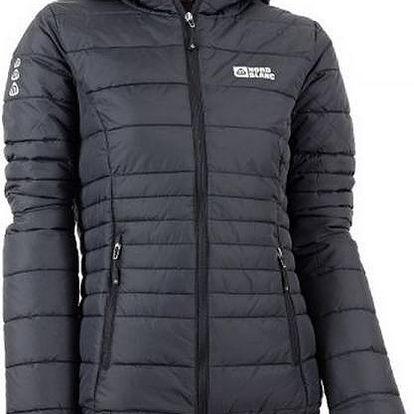 Dětská zimní bunda Nordblanc NBWJK5431S_CRN
