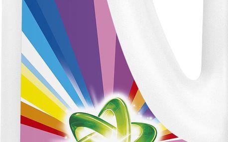 Ariel Color tekutý prací prostředek 5,26l