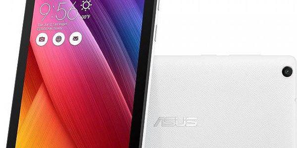 Tablet Asus ZenPad C 7.0 (Z170C-1B021A)