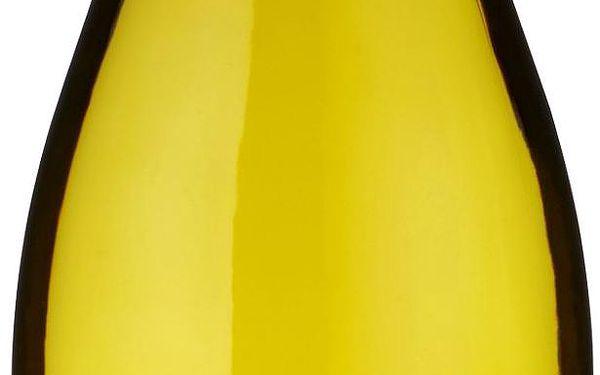 De Bortoli Williams Creek Chardonnay bílé víno 0,75l
