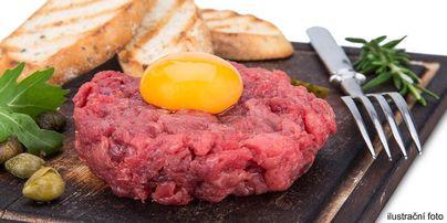 Steakhouse Lužan