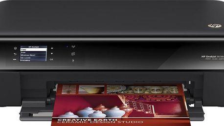 Tiskárna HP DJ3545