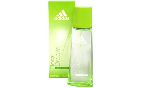 Adidas Floral Dream 50ml