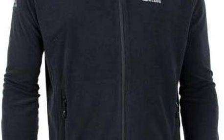Pánská fleece mikina Nordblanc NBWFM5350_CRN