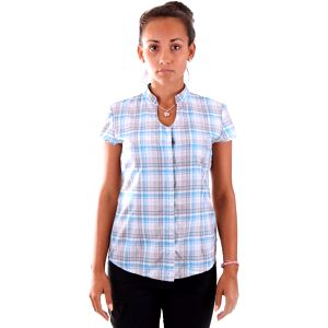 Dámská košile Northfinder KO-4007SIII 4054